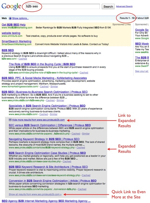 b2b-seo-search-expanded