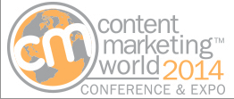 Food for Thought on Content Marketing ROI