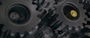 b2b-digital-marketing-automation