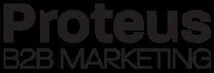 Proteus B2B Marketing